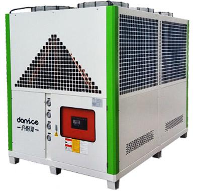 风冷式冷却器